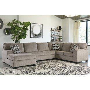 Ballinasloe Standard Configurable Living Room Set by Signature Design by Ashley