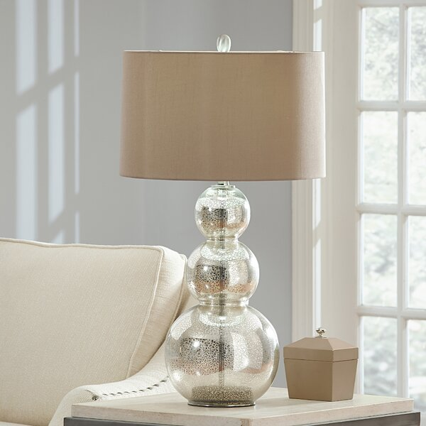 Wagner Table Lamp by Birch Lane™