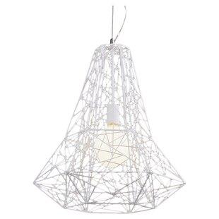 modern contemporary nuevo lighting allmodern