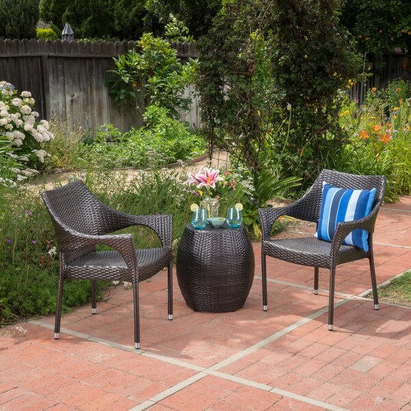 Eastford 3 Piece Seating Group by George Oliver