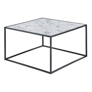 coffee p n made and oak black of tables wood low habitat metal solid table kilo