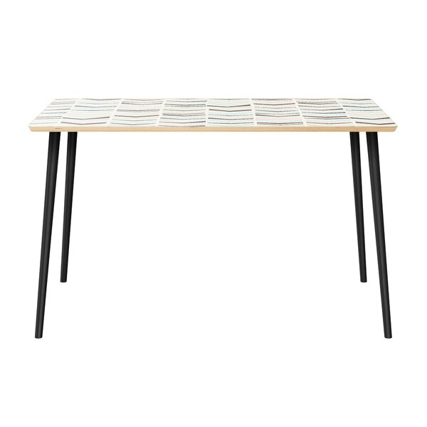 Killingly Dining Table by Wrought Studio