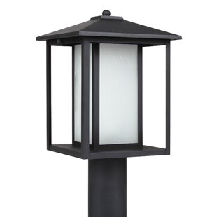 Breno 1-Light Lantern Head
