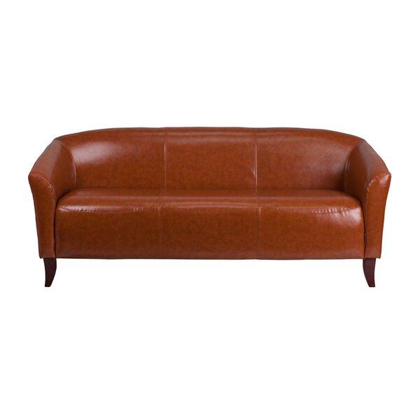 Review Sage Garden Sofa