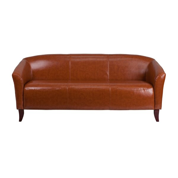 Winston Porter Small Sofas Loveseats2