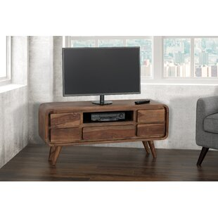 Compare & Buy Kensa TV Stand for TVs up to 51 ByUnion Rustic
