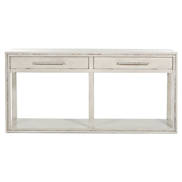 Dara Console Table By Gabby