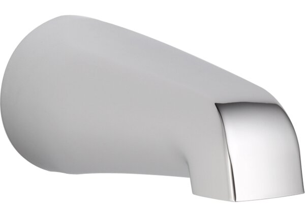 Windemere Wall Mounted Tub Spout Trim by Delta Delta