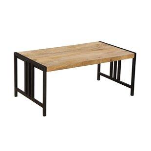 Naveen Coffee Table
