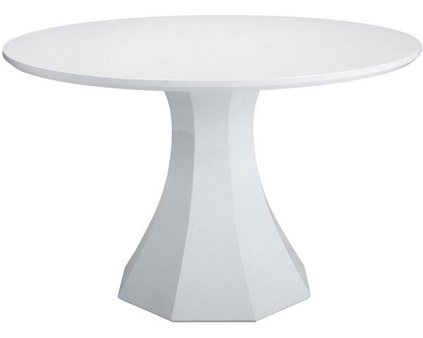 Place Dining Table by Orren Ellis Orren Ellis