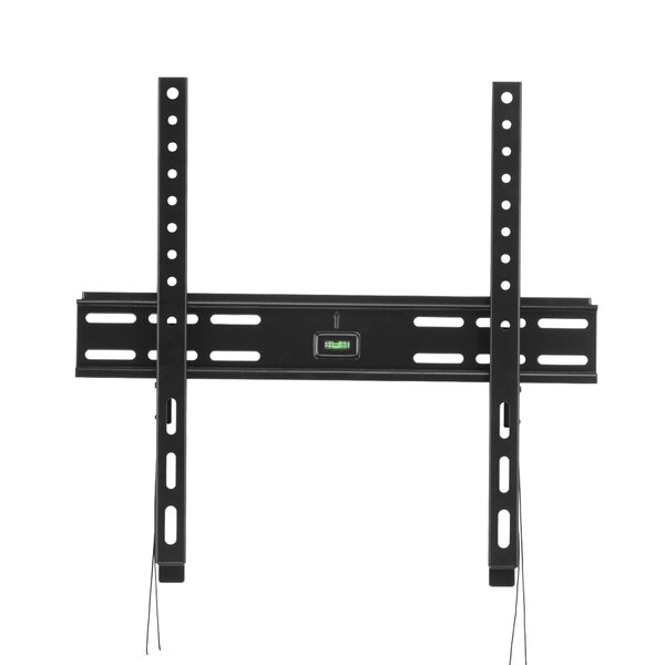 Medium Fixed Wall Mount for 32-48 Screens by Ready Set Mount