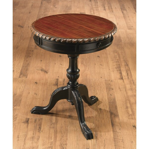 AA Importing All End Side Tables2