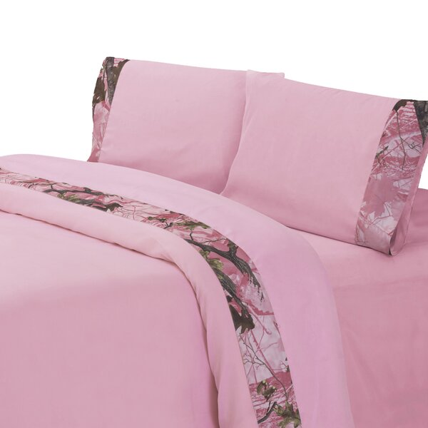 Shoreham Sheet Set by Loon Peak