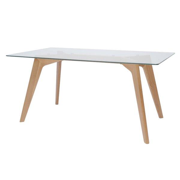Eckenrode Coffee Table by Corrigan Studio