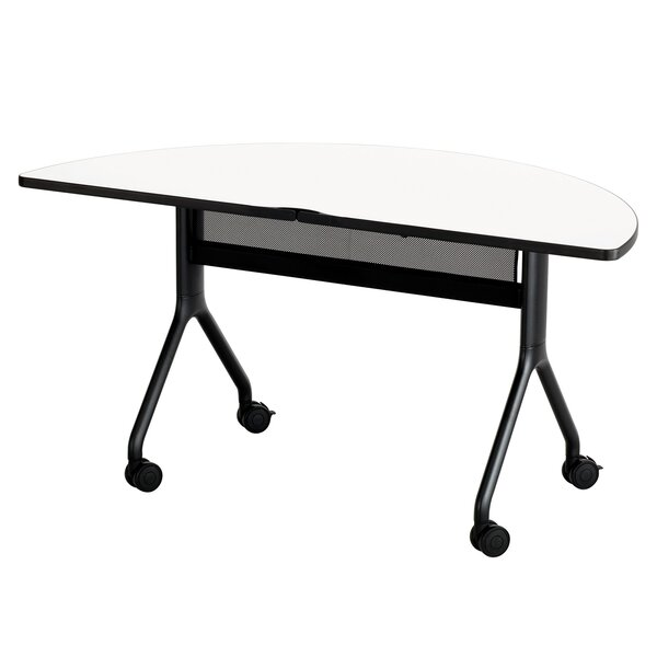 Rumba™ U-Shape Writing Desk by Safco Products Company