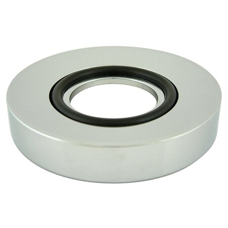 FaucetureMounting Ring for Vessel Sink by Kingston Brass
