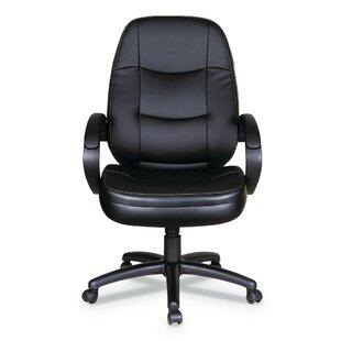 Tian High-Back Task Chair
