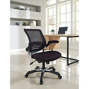 Bonnie Mesh Desk Chair by Latitude Run