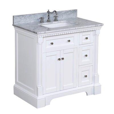 Solid Wood Bathroom Vanities Joss Amp Main