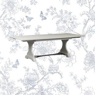 Wood Dining Table Wayfair Ca