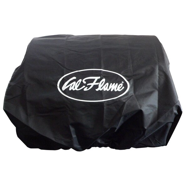 Universal Grill Cover by Cal Flame
