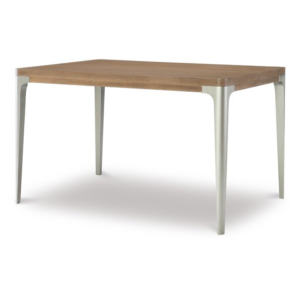 Hygge Pub Table by Rachael Ray Home