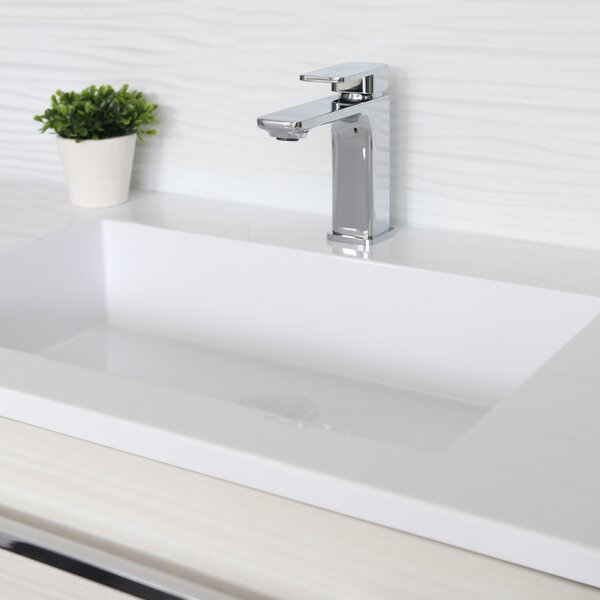 Single Hole Bathroom Faucet by Stylish Stylish