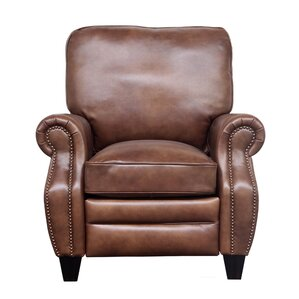 Briarwood Recliner by Darby Home Co