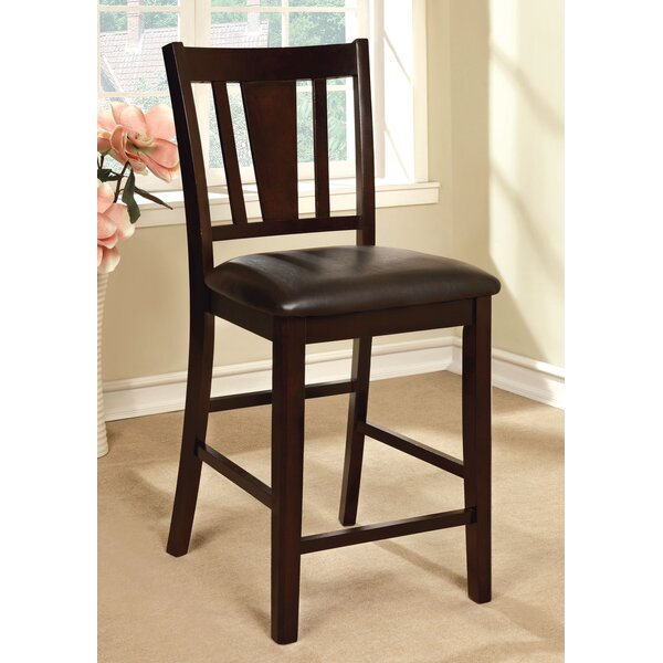 Eastgate Dining Chair (Set of 2) by Darby Home Co