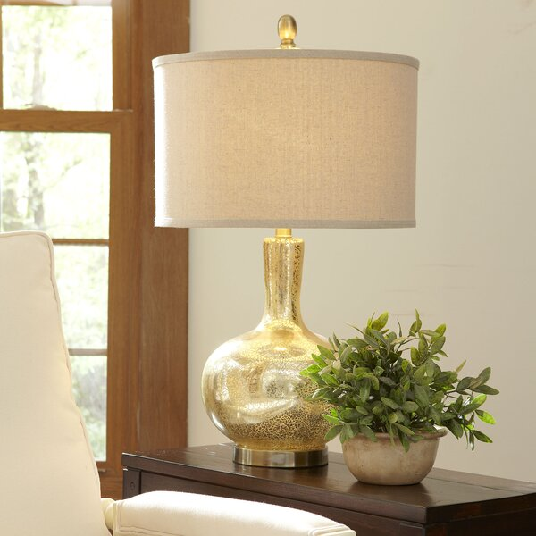 Fairmont Table Lamp by Birch Lane™