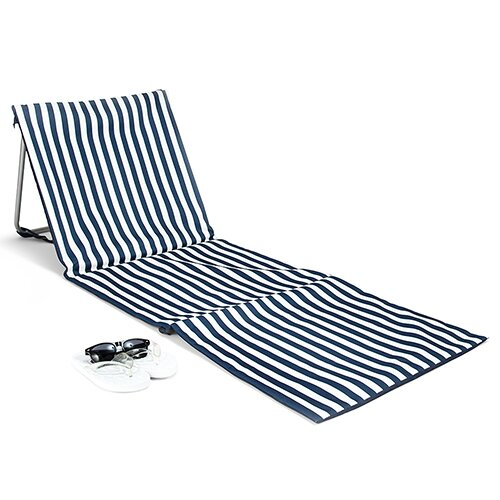 Folding Beach Chair by Weddingstar Weddingstar