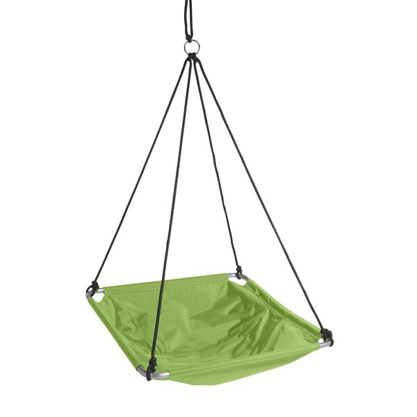 Balance Chair Hammock By Purple Frog