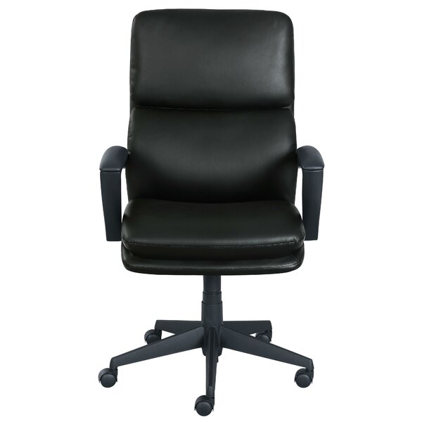 Amy Executive Chair by Serta at Home