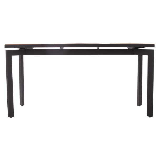 Surville Dining Table W002899297