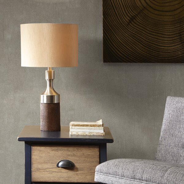 Berglund 26.5 Table Lamp by Langley Street