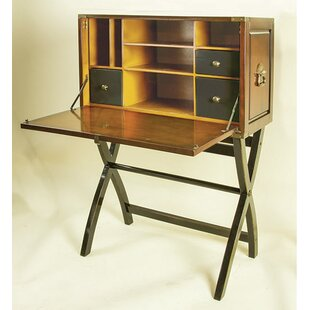 Savings Campaign Accent Cabinet ByAuthentic Models