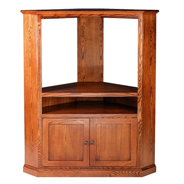 Torin TV Stand by Millwood Pines
