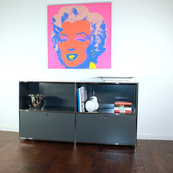 System4 Elite Sideboard by System4
