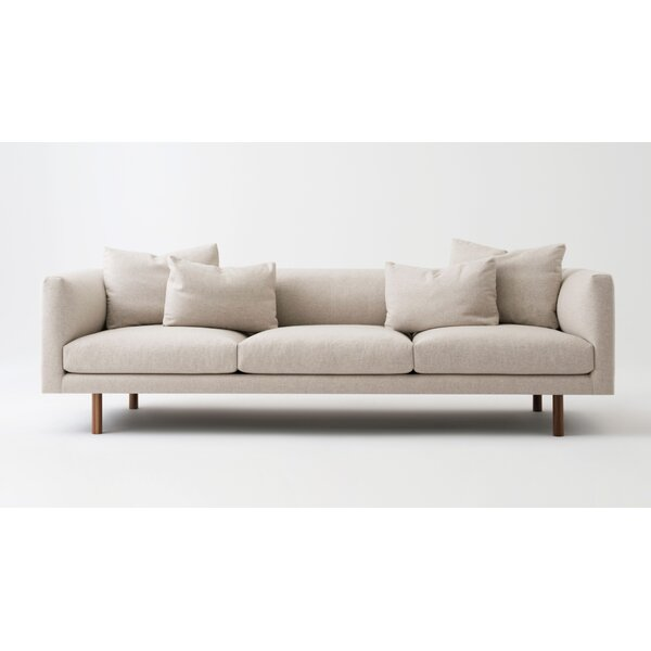 Online Shopping Replay Sofa by EQ3 by EQ3
