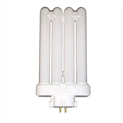 27W Replaceable Light Bulb by Sunpentown