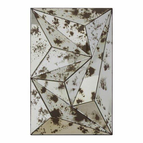 Wandspiegel Amalfi Ophelia & Co. | Flur & Diele > Spiegel | Ophelia & Co.
