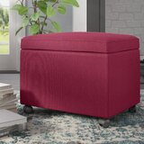 Superb File Ottoman Wayfair Pdpeps Interior Chair Design Pdpepsorg