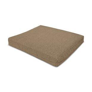 23x23 Outdoor Seat Cushions Wayfair