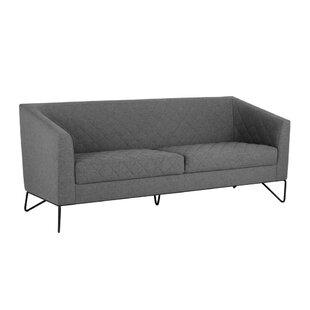 5West Princeton Sofa