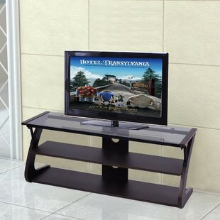 Searching for Hough TV Stand for TVs up to 40 By Ebern Designs