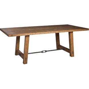 Charleston Forge Table Wayfair