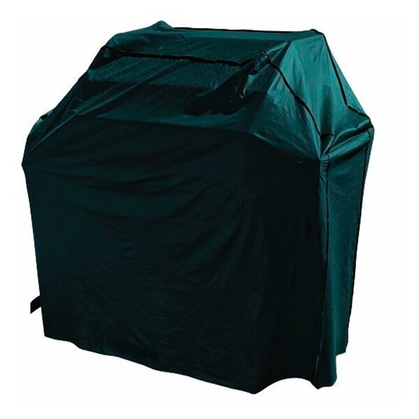 Small Grill Cover by Mr. Bar-B-Q