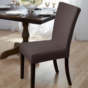 diningroom chair covers wayfair