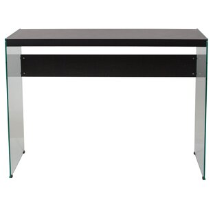Looking for Mikkelsen Console Table By Ebern Designs