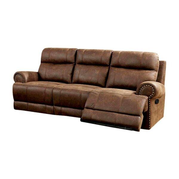 Gardin  Sofa by Red Barrel Studio